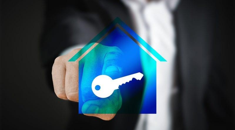 Ontwikkelingen smart home markt