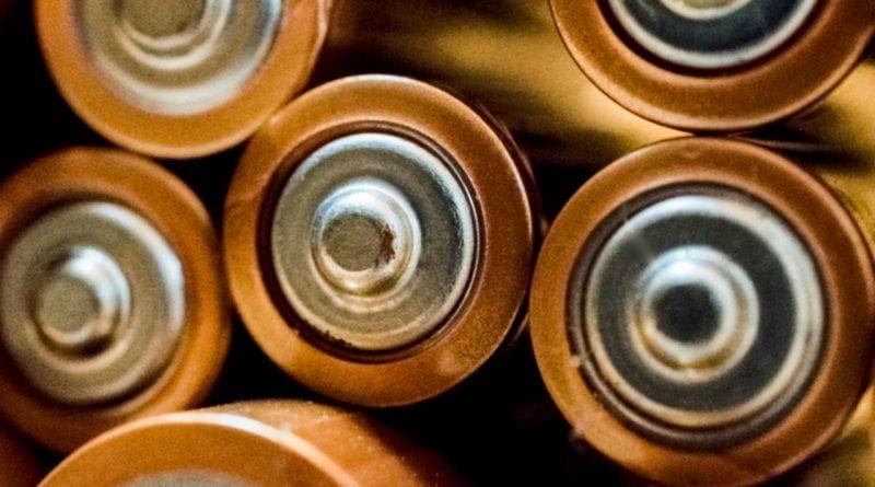 Waar op letten bij het kopen van batterijen