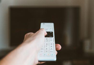 Domotica remote control