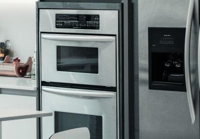 Samsung Smart home apparaten