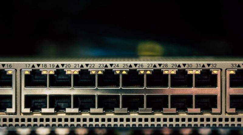 5 Tips om de veiligheid van jouw router te verbeteren