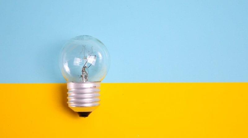 Energie besparen op kantoor