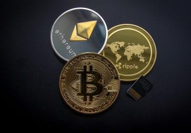 Belasting op crypto