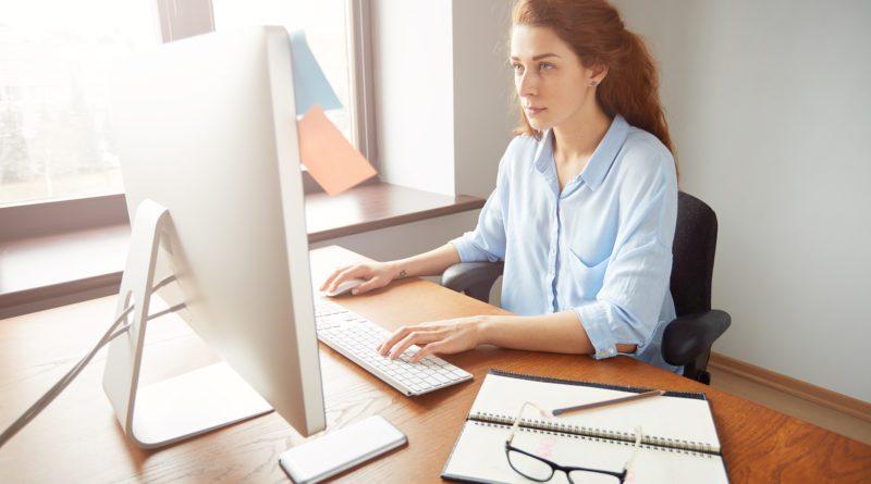 Online office 2021 kopen